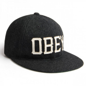 cappellini obey