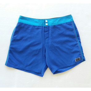 O'NEILL BOARDSHORT UOMO PM STALLION BOARDIES OCEAN BLUE