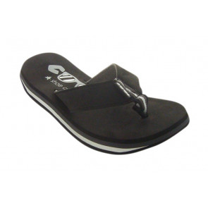 COOL INFRADITO BIMBO OS BOY BLACK 2