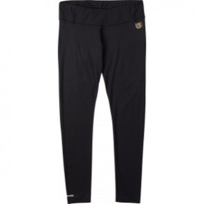 BURTON PANTALONE DONNA WB LIGHTWEIGHT PANT TRUE BLACK