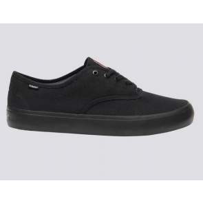 ELEMENT SCARPE UOMO PASSIPH FLINT BLACK