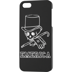 EMERICA COVER PIKE IPHONE CASE 6140001005
