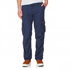 O'NEILL PANTALONI UOMO POINT BREAK CARGO CARBON BLUE