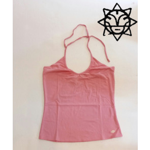 PROTEST CANOTTA DONNA TUFGIRL HOT PINK