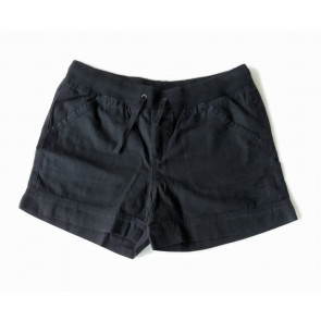 PROTEST SHORT DONNA PETITE BLACK