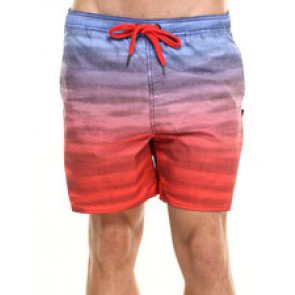 INSIGHT BOARDSHORT UOMO RAINBOW BEACH WATER