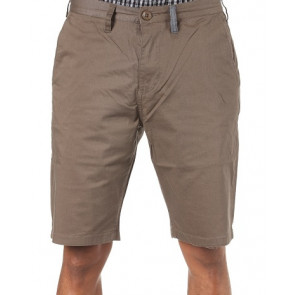REEF SHORT UOMO SUICIDES CHINO OLIVE