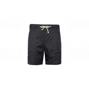 PROTEST SHORT DONNA RUE TRUE BLACK