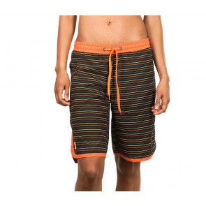 NIKITA BOARDSHORT DONNA SEA HOG SURFSHORT