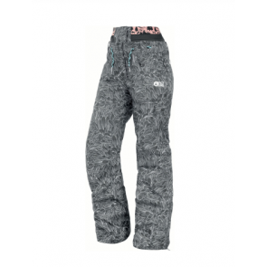 PICTURE PANTALONE SNOWBOARD DONNA SLANY FEATHERS