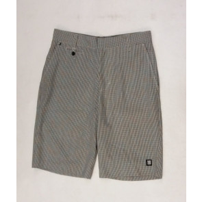 INSIGHT SHORTS UOMO SPACE CHECK SC