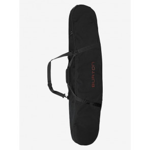 BURTON SACCA SNOWBOARD SPACE SACK TRUE BLACK 166