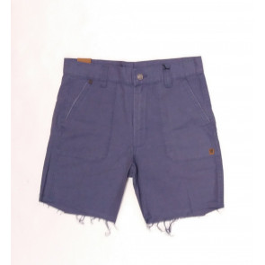INSIGHT SHORTS UOMO TOBACCO ROAD SHORT BRUISER