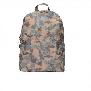 ELEMENT ZAINO TRAVEL WELL JUNGLE CAMO C5BPA2