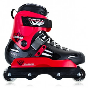 ROLLERBLADE PATTINI IN-LINEA SOLO TRIBE HD