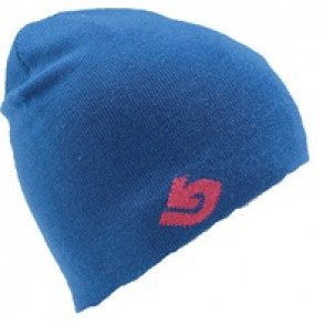 BURTON BERRETTO BEANIE WMS UP ON LIGHTS ROYAL PAIN